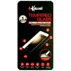 Tempered Glass HP iKawai Tempered Glass 0.3mm for Asus Zenfone 2