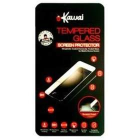 iKawai Tempered Glass 0.4mm for Apple iPad 2  /  3  /  4