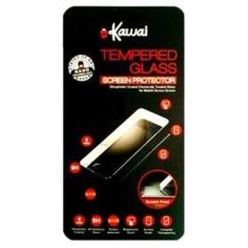 Tempered Glass Tablet iKawai Tempered Glass 0.4mm for Apple iPad 5
