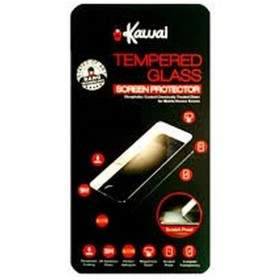 Tempered Glass HP iKawai Tempered Glass for Xiaomi Redmi Note