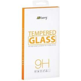 Tempered Glass HP Genji Tempered Glass for Samsung Galaxy E5