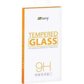 Tempered Glass HP Genji Tempered Glass for Samsung Galaxy Note 3