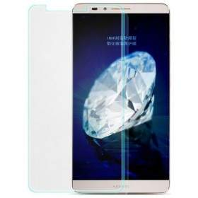 iKawai Tempered Glass for Huawei Ascend Mate7