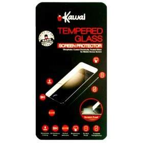 Tempered Glass HP iKawai Tempered Glass for LG G4