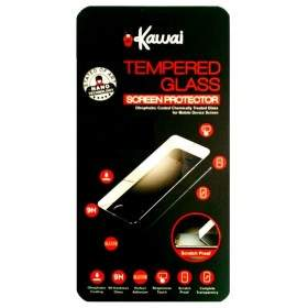 Tempered Glass HP iKawai Tempered Glass for LG G3