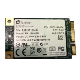 Hard Drive Internal PLEXTOR M5M 128G