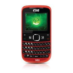 Feature Phone Sianyu Bold F8