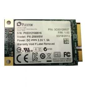 Harddisk Internal Komputer PLEXTOR M5M 256G