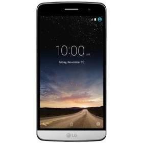 HP LG Ray X190
