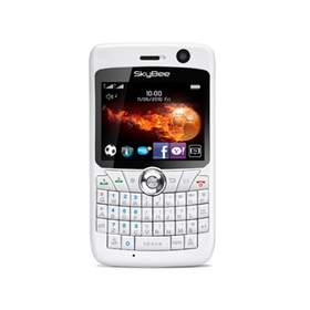 Feature Phone Skybee 60AL