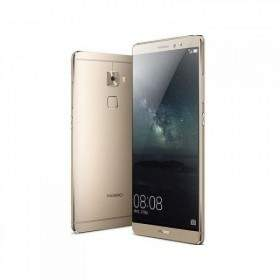 Huawei Mate 8 RAM 3GB ROM 32GB