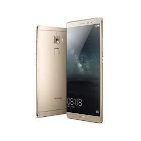 Handphone HP Huawei Mate 8 RAM 4GB ROM 64GB