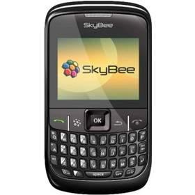 HP Skybee 63NI