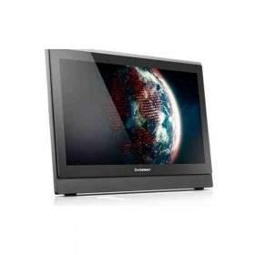 Desktop PC Lenovo IdeaCentre S400Z-UiF