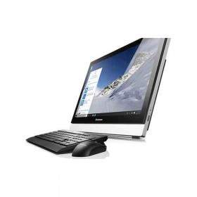 Desktop PC Lenovo ThinkCentre S500Z-LIF | Core i5-6200