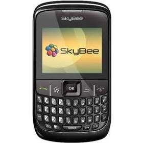 Feature Phone Skybee 73VE