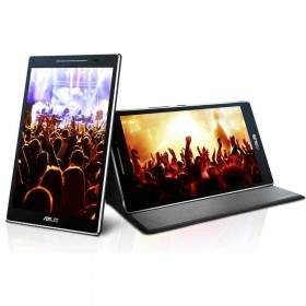 Tablet Asus ZenPad Theater Edition