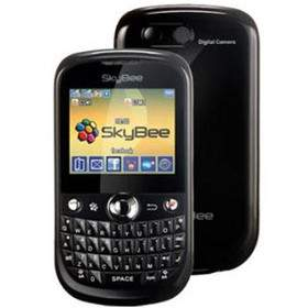 Feature Phone Skybee 80MB