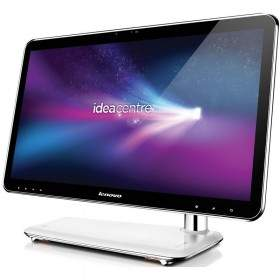 Desktop PC Lenovo IdeaCentre 300-2RiD AIO