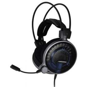 Headset Audio-Technica ATH-ADG1x