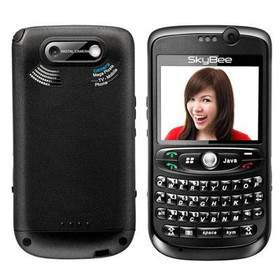 Feature Phone Skybee 80SS