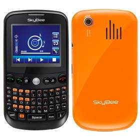 Feature Phone Skybee 83AT