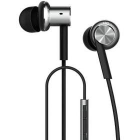 Earphone Xiaomi Mi Hybrid