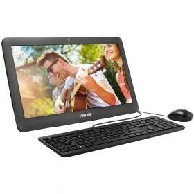 Desktop PC Asus ET2040IUK-BB024X