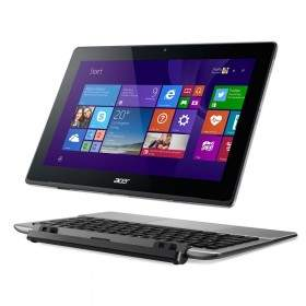 Laptop Acer Aspire Switch 11V