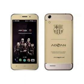 HP Advan Vandroid i5A