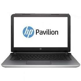 HP Pavilion 14-AB133TX/AB134TX/AB135TX