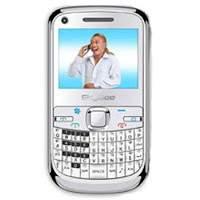 Handphone HP Skybee L173