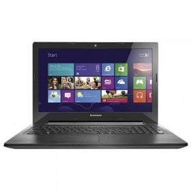 Laptop Lenovo IdeaPad G40-45-1DiD