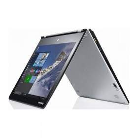 Lenovo Ultrabook Yoga 700 | Core M-6Y75