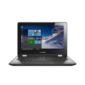 Laptop Lenovo IdeaPad 300s-11IBR
