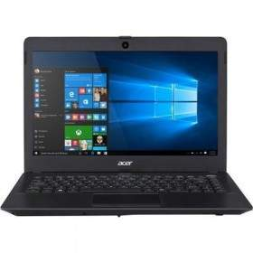 Laptop Acer Aspire One Z1402-C1RU / C84C