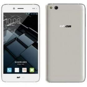 Handphone HP InFocus M680