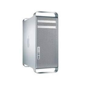 Desktop PC Apple MacPro MC561ZA / A