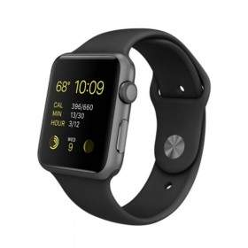 SmartWatch Apple Watch Sport 42mm