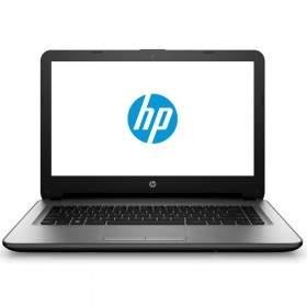 Laptop HP 14-AF115AU