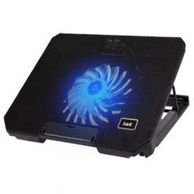 Cooling Pad Laptop Havit F2030