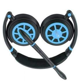 Headset Havit HV-H60M