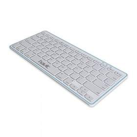 Keyboard Komputer Havit HV-KB210BT