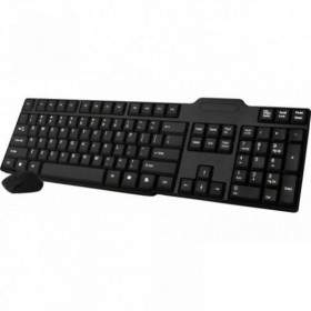 Keyboard Komputer Havit HV-KB830G