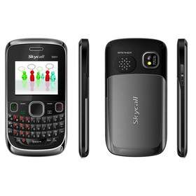 Feature Phone Skycall S500