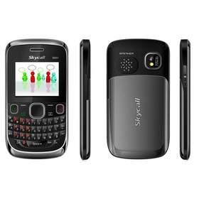 Feature Phone Skycall S500