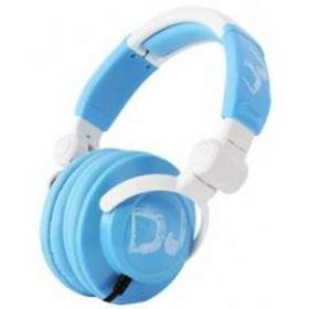 Headphone Havit HV-ST040