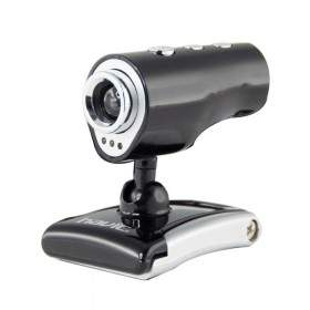 Webcam Havit HV-V613