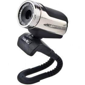 Webcam Havit HV-X190