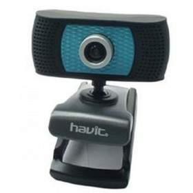Havit HV-N609